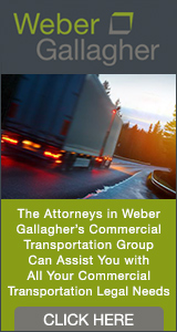 1046243 - Weber Gallagher Campaign