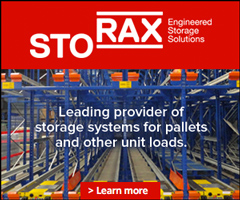 40190515 Storax Racking Systems Campaign