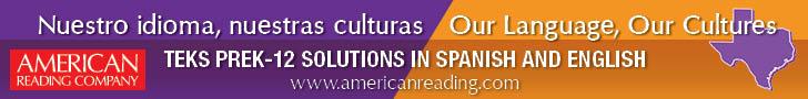 46243 - American Reading Company Campaign