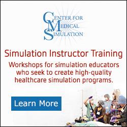 Chse workshop registration 1368419 center for medical simulation campaign malvernweather Choice Image