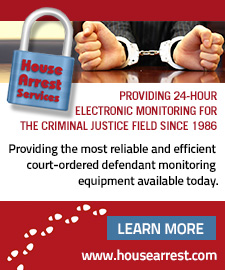 Gps Units Field Tracking Community Corrections Buyers Guide